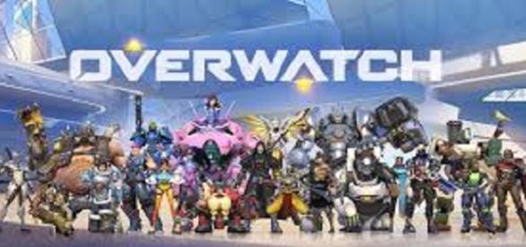 El nuevo titulo de Blizzard sigue la linea de otros como Stars Wars Battlefront