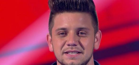 Morre ex-participante do The Voice Brasil