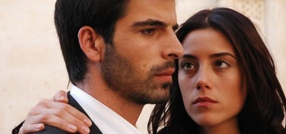 Sila, novela turca da Band, faz sucesso no Brasil