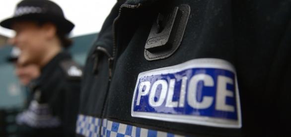 Numărul românilor arestați în UK crește alarmant