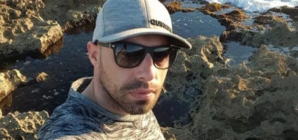 Paulo Rodrigues estava emigrado há cerca de dois anos.
