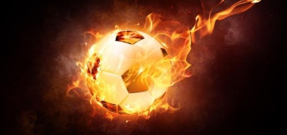 Piłkarskie Mistrzostwa Europy 2016