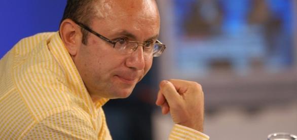 Cozmin Gușă analizează evenimentele din PSD