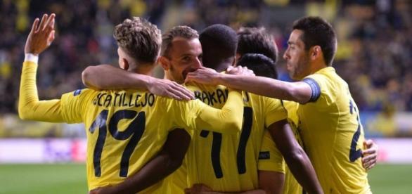 El Villarreal, ejemplo de gestión deportiva
