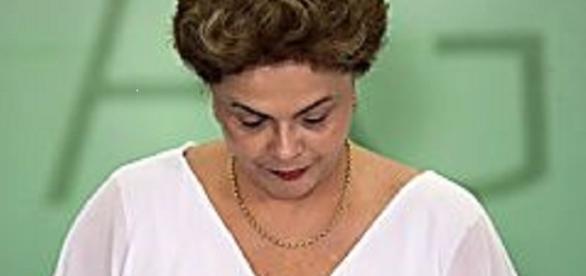 Ex-porta voz de Dilma diz acha que acabou