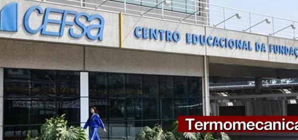 Formação técnica gratuita em SBC (Foto: Divulgação)