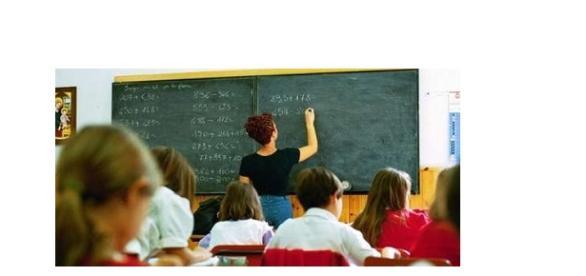 Giannini: il concorso è solo per docenti abilitati, casi eccezzionali sono isolati