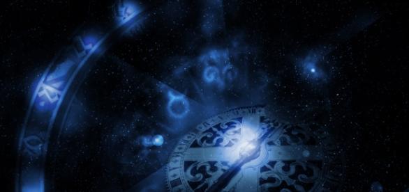 Horoscopul zilei de 4 mai 2016