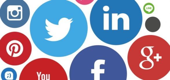 Las redes sociales, cada vez más importantes en la comunicación