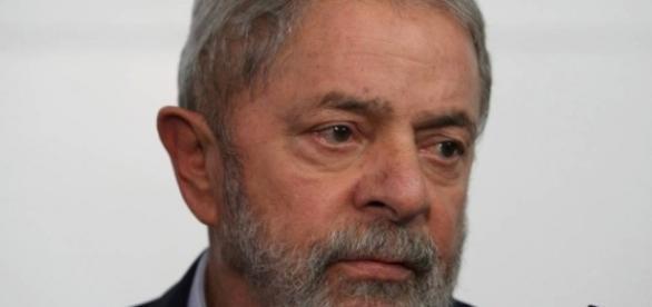 Lula poderá ser preso a qualquer momento