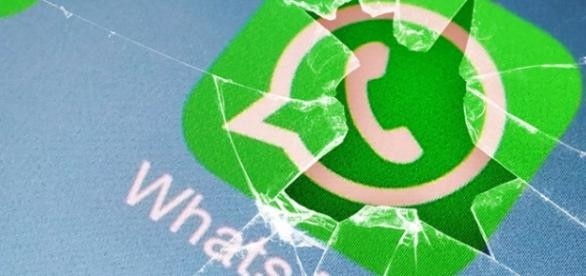 Vídeo mostra como quebrar o bloqueio do WhatsApp