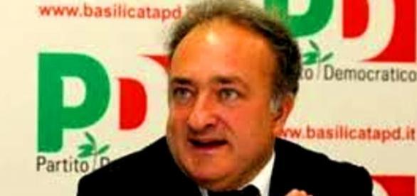 Amnistia e indulto, Margiotta del Pd firma il ddl Manconi