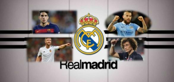 El Real Madrid puede volver a la carga por Otamendi