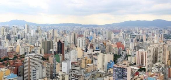 Há vagas na JBS em todo o Brasil. Imagem: joelfotos