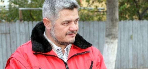Ninel Peia solicită protecție pentru familia sa