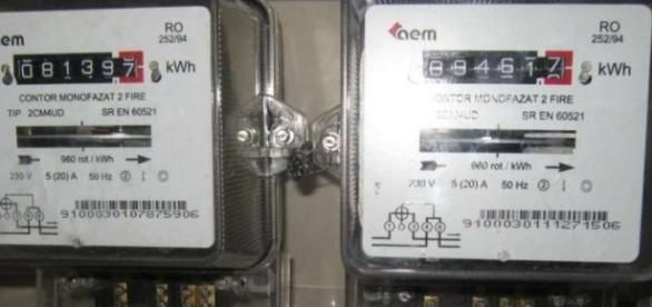 România în topul prețurilor la electricitate în Europa