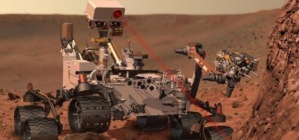 By NASA/JPL-Caltech public domain via Wikimedia Commons