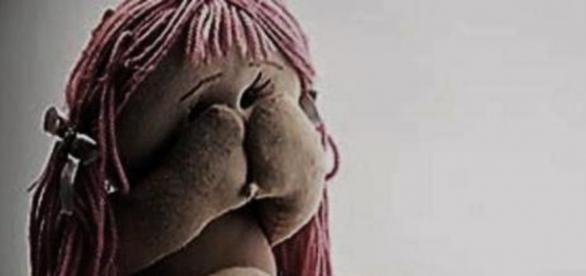 Garota de 12 anos é estuprada em Piracicaba