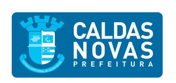 Prefeitura de Caldas Novas abre concurso público