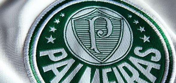 Real Madrid x Palmeiras: ao vivo na TV e online