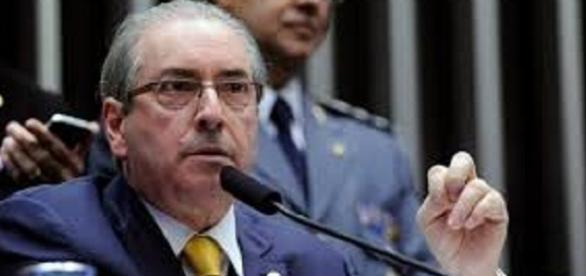 Relatório de processo contra Eduardo Cunha está no Conselho de Ética