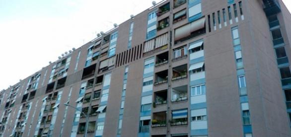 Roma, 8mila case popolari messe in vendita dall'Ater