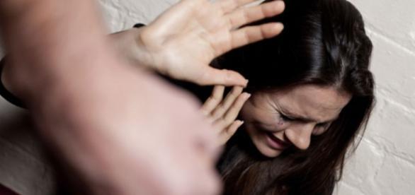 Uma turista da Lituânia de 42 anos foi estuprada e assaltada.