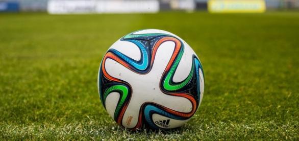 Un equipo de fútbol de jóvenes humildes ecuatorianos que ha logrado escalar posiciones insospechadas y ganarle a los rivales más férreos.