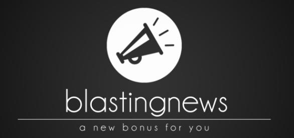 A Blasting News Brasil tem um novo bônus
