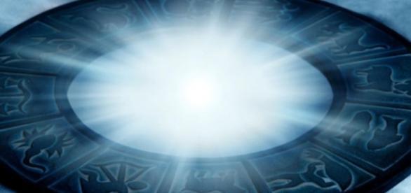 Horoscopul zilei de 5 mai 2016