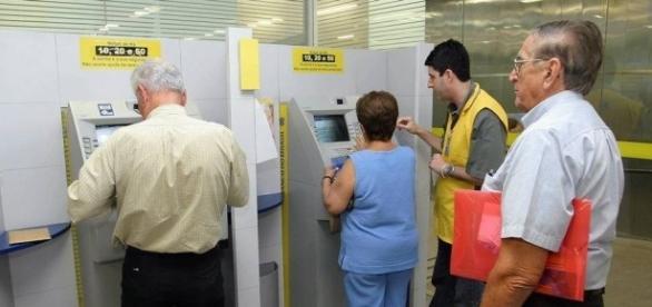 Justiça ordenou que INSS revisasse aposentadoria