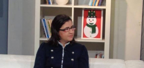 Marga Bulugean a răbufnit la adresa nesimțirii aleșilor