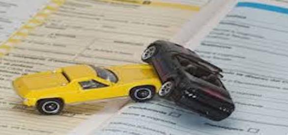 Polizza auto: come scoprire se il veicolo è assicurato?