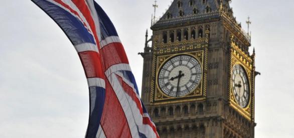 Scandal pe tema reparării Big Ben-ului