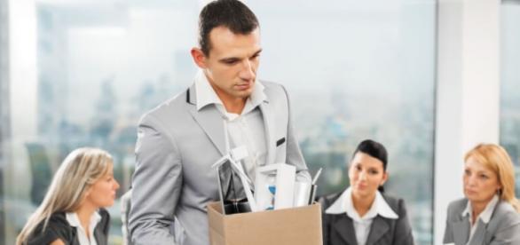 Veja quais motivos podem levar à demissão por justa causa