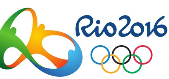 Ainda dá tempo de garantir um ingresso para as Olimpíadas