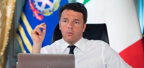 Amnistia e indulto, il premier Matteo Renzi risponde no all'appello del Papa