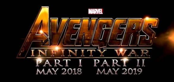 Confirman que 'Avengers: Infinity War Parte 2' llevará otro nombre con un móvil valedero
