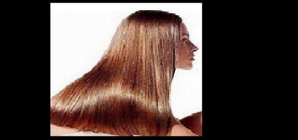 Escoge un color de cabello según tu tono de piel