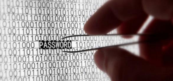 Milioane de conturi de e-mail și parole au fost furate de la Gmail, Yahoo și Hotmail