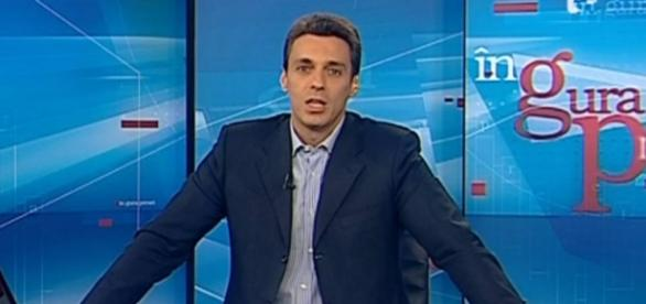 Mircea Badea, atac extrem de dur la adresa DNA