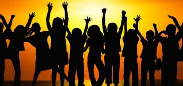 Número de crianças transgênero que pedem tratamento aumentou no Reino Unido