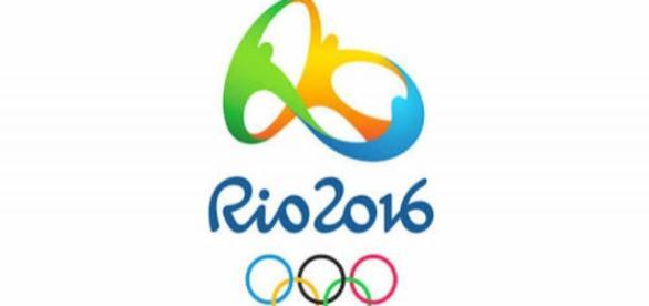 O Brasil se prepara para um grande evento