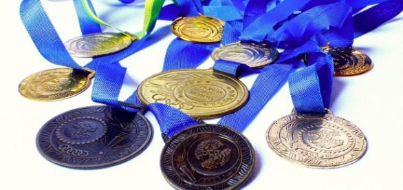 Rio 2016: novos ingressos serão vendidos (Ilustração/Pixabay)