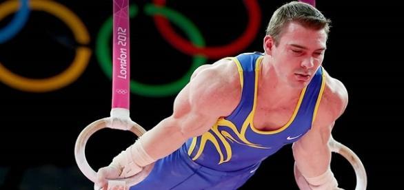 Atletas se preparam para o Rio 2016