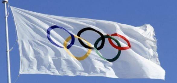 Aurélio Miguel conquistou duas medalhas olímpicas. Foto: site oficial Rio 2016