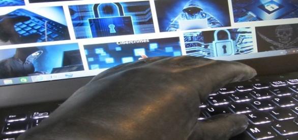 Cibercrime: você pode estar cometendo, sem saber