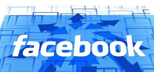Facebok ajuda empreendedores (Ilustração/Pixabay)