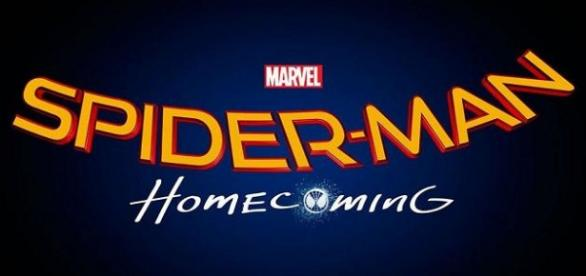 Marvel confirma que 'Spider-Man: Homecoming' será al menos una duología