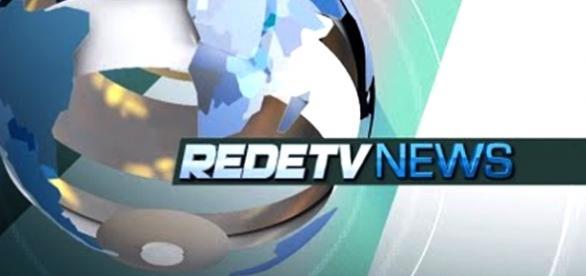 Nova programação estreia segunda, dia 9